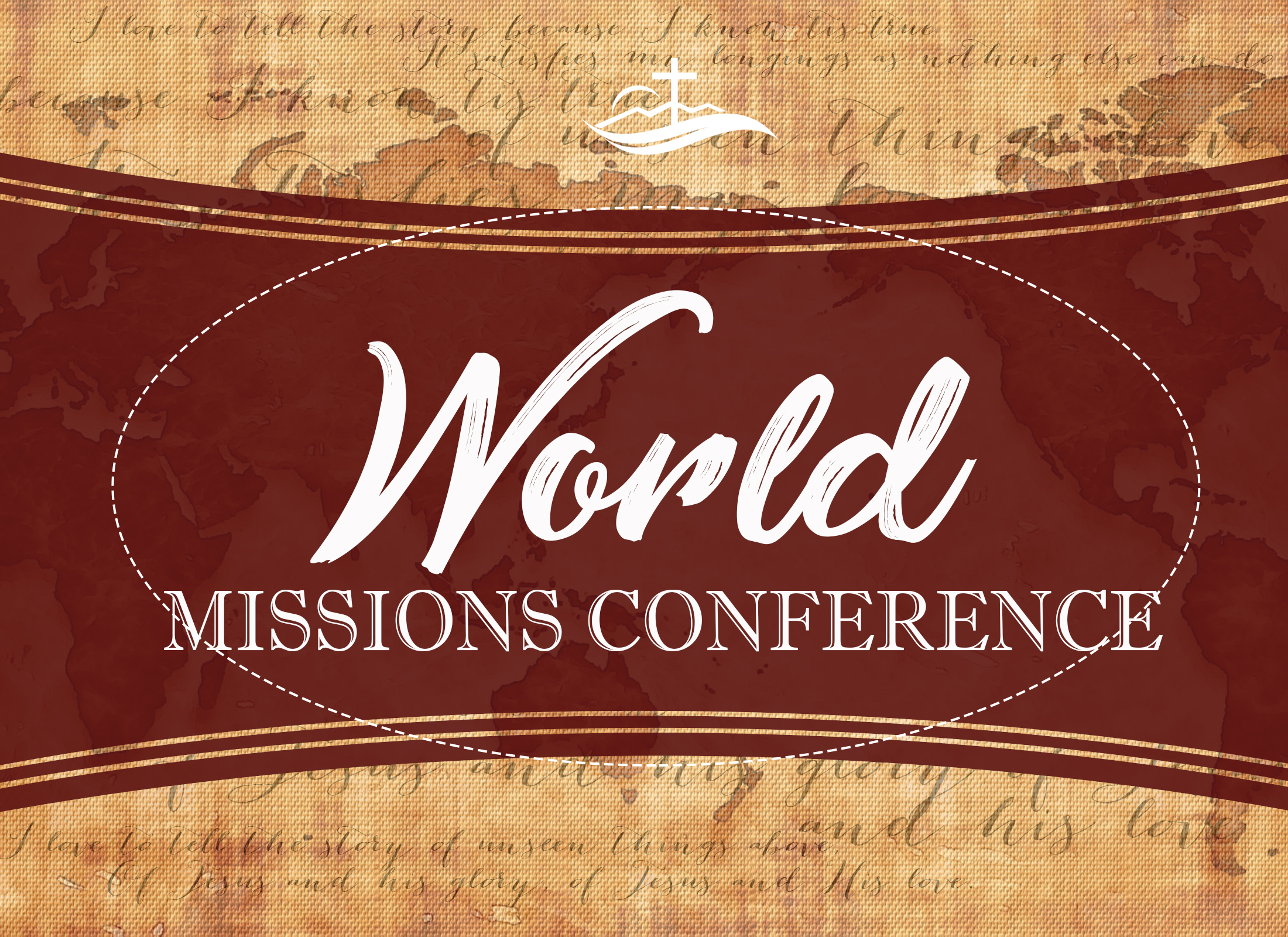 Missions Conference 2018 – Day 2